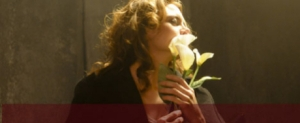 Katerina (Alice Parkinson)